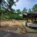 今年の夏は密を避けたアウトドアを!石川県加賀の國の自然を感じるキャンプ場6選