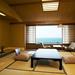 タラソ効果と日本海の恵みを堪能♪皆生温泉のおすすめホテル・旅館8選