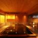 湖畔を眺める絶景ビューも♡上諏訪温泉のおすすめ旅館・ホテル7選
