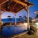 富士山の絶景でリフレッシュ❤河口湖周辺のおすすめホテル・旅館8選
