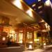 満足度バツグン!絶対に泊まりたい定山渓温泉で人気の旅館7選
