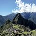 意外!日本にもペルーがあった…!?あなたの身近に潜むペルーを紹介