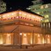 美食や伝統工芸の体験も!石川県加賀の國自慢の温泉とおすすめ観光スポット
