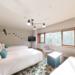 美しい緑に囲まれてリフレッシュ♡高級リゾート地・軽井沢のおすすめホテル7選
