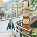 かわいいポイントが盛りだくさん!福島市&郡山市を行くかわいい福島旅!