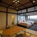 多彩な観光スポットが盛りだくさん♪淡路島のおすすめホテル・旅館7選
