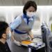 これで飛行機も安心!ANAの新型コロナウィルス対策の取組みとは?