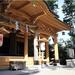 年末年始のお参りに!石川県加賀の國おすすめのパワースポット6選