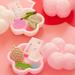 もらって嬉しい銘菓からお茶まで!「和菓子王国」加賀の國イチオシの手土産11選