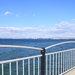 岡山駅から1時間弱の四国旅!瀬戸大橋の絶景が広がる香川県宇多津の旅