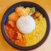 #神戸をカレーの街 にできるのか!?「神戸カレー食堂 ラージクマール」の挑戦