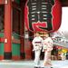 女子2人でぶらり着物散歩!着物で楽しみたい風情ある日本の観光地