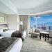 札幌の上質ホテルで贅沢ステイ♪人気のホテルをご紹介!