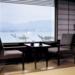 宮島のホテル&旅館は立地が重要!したいことベースで決めよう
