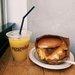 知っていると便利♡お気に入りを見つけてほしい【新宿カフェ】5選