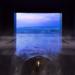 高台に広がる贅沢空間!滞在型リゾートホテルINFINITO HOTEL&SPA南紀白浜