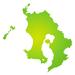 鹿児島県出身者なら共感する!鹿児島県って実はこんなところです