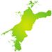 愛媛県出身者なら共感する!愛媛県って実はこんなところです