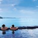 インフィニティ温泉に入りたいならここ!「南三陸ホテル観洋」の魅力大公開