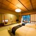 ホルミシス効果のある温泉で体調を整えよう!三朝温泉でおすすめの旅館6選