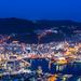 世界に認められた長崎夜景!1000万ドルの夜景が見られるおすすめスポット