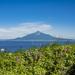夏の北海道は花の楽園!利尻島・礼文島・稚内・富良野の夏絶景とグルメ旅