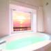 美食と絶景に癒される海辺のリゾートホテル「和歌山マリーナシティホテル」