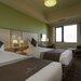 英国を旅しているような優雅ステイ♪「ホテルモントレグラスミア大阪」の魅力
