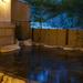 河原から温泉?!和歌山県の川湯温泉で最も歴史ある旅館「冨士屋」