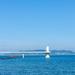 あのドラマにも出てくる海中展望塔って?日本全国の海中展望塔