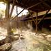 自然と温泉を一緒に満喫♡箱根の魅力を楽しめる強羅温泉のおすすめ旅館6選