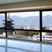 京都観光には「京都プラザホテル本館・新館」がおすすめな理由教えます