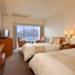 「鹿児島サンロイヤルホテル」は桜島・錦江湾を望めるリゾートシティホテル☆