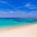 【厳選】きれいな海と白い砂浜!夏を感じる日本全国の絶景ビーチ20選