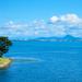SDGsにあふれた滋賀のエコ旅!五感で楽しんで自然を満喫