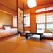 歴史のある温泉地で癒されよう♡伊東温泉のおすすめホテル・旅館10選