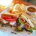 チーズと自然に触れ合える!長野県佐久エリアのおすすめスポット7選