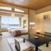 自然が生み出した神秘の絶景♪日本三景「天橋立」のおすすめホテル&旅館5選