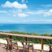 まったりした時間を過ごせる沖縄本島のチルアウトカフェ&スポット