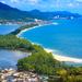 7月21日は日本三景の日!「日本三景」松島・天橋立・宮島を紹介します♪