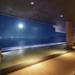 北海道三大温泉を心ゆくまで堪能♡湯の川温泉のおすすめホテル・旅館10選