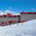 冬はスキー、夏は登山やキャンプ!長野県白馬のおすすめホテル7選