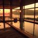 浜名湖の絶景を堪能!浜名湖・舘山寺温泉のおすすめホテル・旅館8選