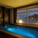 客室数20室以下×高評価の旅館でゆったりと過ごす特別ステイ