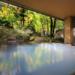 体の芯から温まる!秋~冬に行きたいにごり湯のある温泉旅館25選