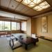 温泉だけでなく自然や歴史も!かみのやま・蔵王温泉のおすすめ旅館・ホテル6選