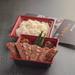 駅弁を食べて旅気分!日本旅行社員厳選の東京駅で買える駅弁ランキング