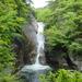 電車でふらっと日帰り!関東から日帰りで行ける秋~冬のおすすめ旅