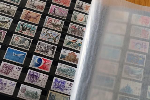 無料の写真: スタンプ, フランス切手, フィラテリー, コレクション, ポスト - Pixabayの無料画像 - 1214469 (19749)