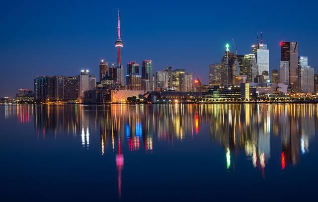 無料の写真: 建物, することができます, Cn タワー, カナダ, カラフルです - Pixabayの無料画像 - 2297210 (38350)